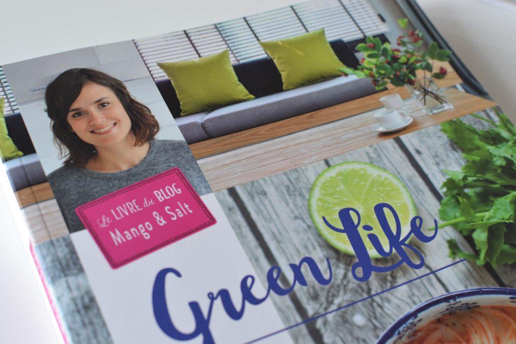 livre-green-life