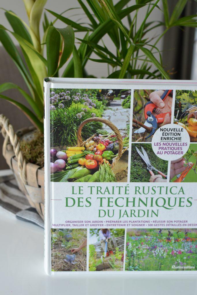 livre-traité-jardin