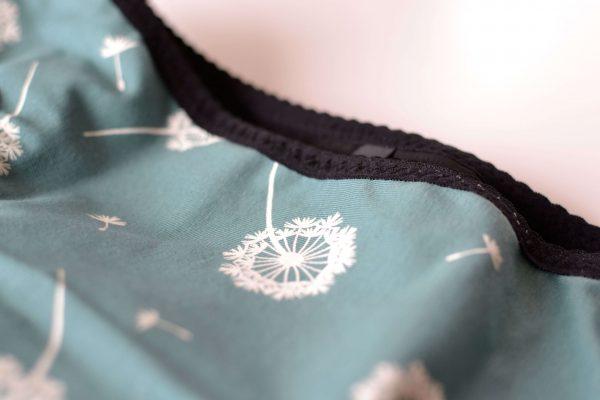 culotte-menstruelle-empreinte-boutique-zero-dechet